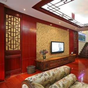 北京允许隔断房几间