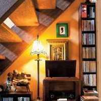 142平方米房子装修全包价格