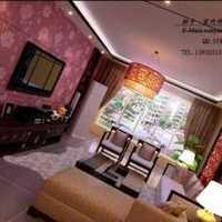 北京100平方二室一厅新房装修预算