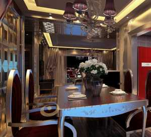 北京裝修一號家居網