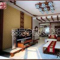 美式美式家具客厅沙发客厅装修效果图
