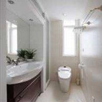 100平方的房子装修要多少水泥