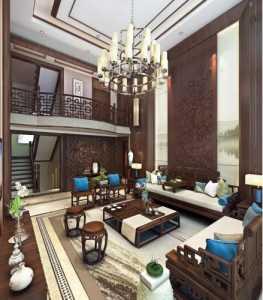 廣東歐式家具有限公司的地址哪位