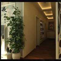 北京昆仲装饰设计