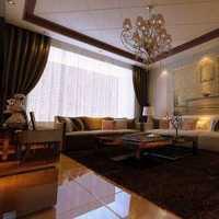 上海信然室内装潢公司好吗
