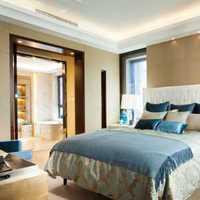 北京75平米两室两厅装修多少钱