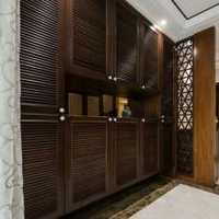 上海最大的家居装修建材市场有哪些