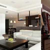 三室两厅两卫93平米简装要多少钱