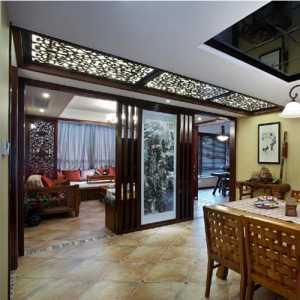一百平三室一厅房子装修价格在多少?怎么装修好?