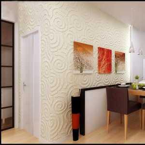 上海百尚居建材裝飾公司
