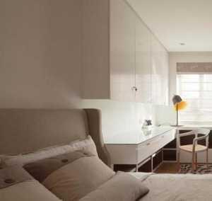 郑州98平米3居室新房装修谁知道多少钱