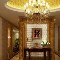 建筑幕墙一级资质装饰装修一级资质的公司谁给推荐一下