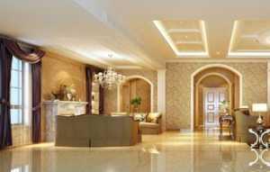北京65平米住房装修大概多少钱