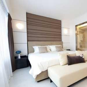 品尚茗居装修每平方米价格是多少