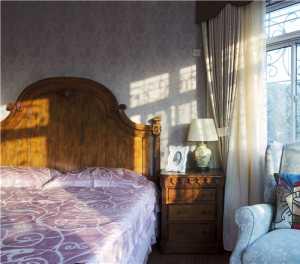 北京月壇清洗地毯公司清洗地毯費用