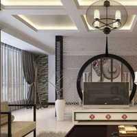 這幾年北京綠緣居裝飾設計有限公司在裝修這行挺火