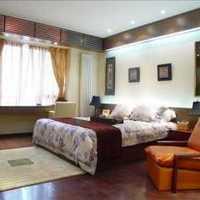 88平的框架房子装修3室2厅用多少木