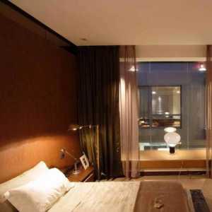 郑州40平米一室一厅老房装修需要多少钱