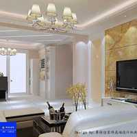 上海装潢协会郭