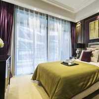 室内装修客厅大约70平方左右铺80*80100*100和120*120三