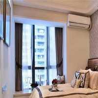 2021年北京90平老房裝修多少錢