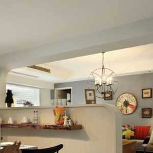 120平米的新房子裝修,水電一套大概需要多少錢?