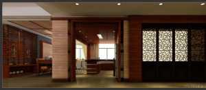 上海交换空间装饰公司怎么样