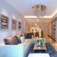 115平米的房子装修最好可以给详细预算下价格普通