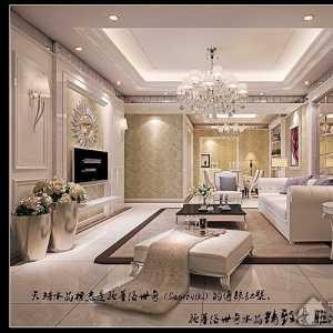深圳錦庭裝飾工程有限公司