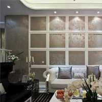 2021客厅装修效果图 客厅装修效果图欣赏 欧式客厅装修效果图...