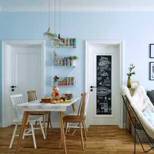 温州40平米一居室老房装修大概多少钱