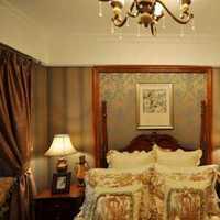 欧式背景墙卧室背景墙装修效果图
