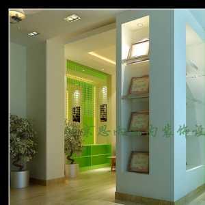北京紫藤裝飾設計工程有限公司