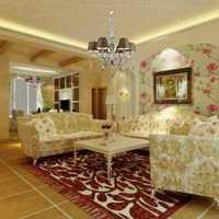 室内装修多少钱一平方2021价格表
