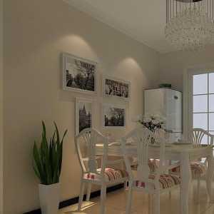 浪漫小法式 廈門裝飾公司造價28萬74平兩室一廳裝修 - ...