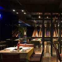 上海房屋装修设计收费