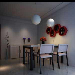 北京申英門窗裝飾公司
