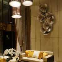 上海金令室内装潢