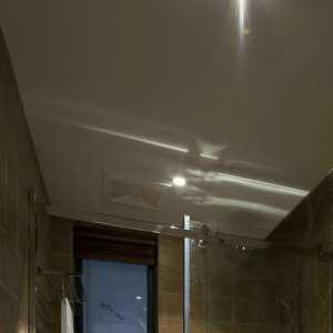 卫浴卫浴中式
