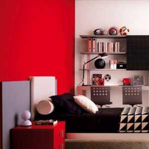 卧室单人沙发