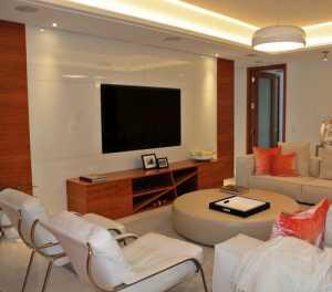 家具品牌排行榜