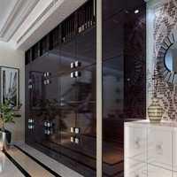 上海ktv装修设计上海装修设计专业ktv装修设计公司