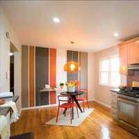 油漆材料進場要如何驗收家居裝修油漆驗收三大須知