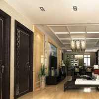 上海房屋装修节目有哪些
