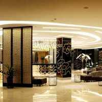 上海国庆装修团购会活动在哪里
