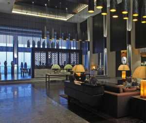 上海市北京區裝修公司排名榜