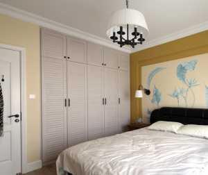 廈門40平米一居室毛坯房裝修誰知道多少錢