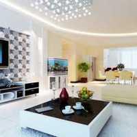 安阳水冶三室二厅一卫109平方简单装修得多少钱
