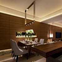 110平米的房子简装修需要多少钱