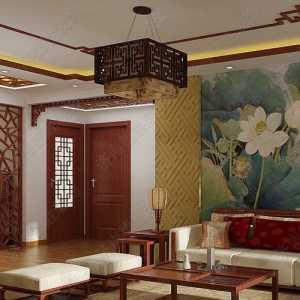 上海原创艺墅国际建筑装饰公司